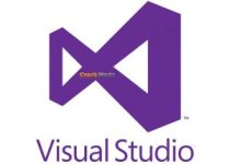 Microsoft Visual Studio 2021 Crack