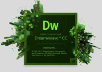 Adobe Dreamweaver CC 2021 Crack