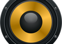 Letasoft Sound Booster 1.11.0.514 Crack