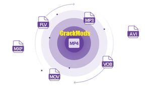 Wondershare UniConverter 12.0.2.4 Crack Latest Version Download