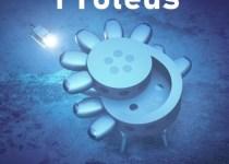 Proteus 8.11 SP0 Crack
