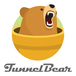 TunnelBear Vpn Crack