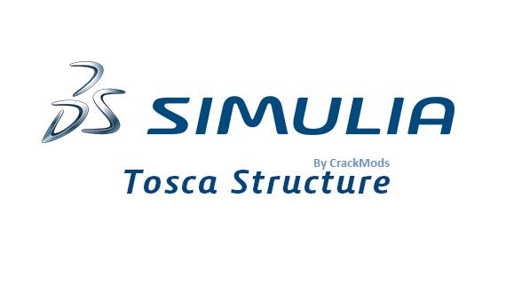 Ds Simulia Tosca 2021 Crack