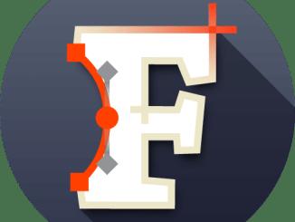 FontLab Studio Crack