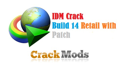 IDM 6.38 Build 14 Crack + Serial Key [Latest 2021]
