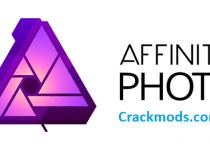 Serif Affinity Crack