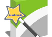 Insofta Cover Commander 6.8.0 Crack