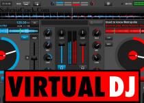 Virtual DJ Studio Pro 2021 Crack