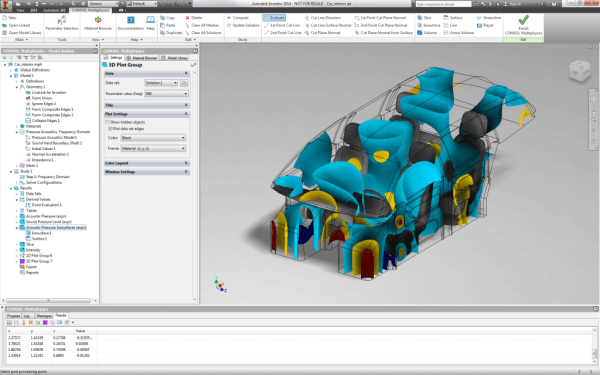 Autodesk Inventor 2021 Crack Professional Latest Free Download