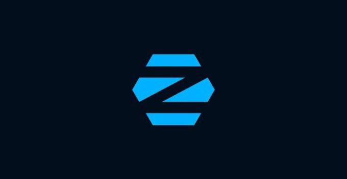Zorin OS Ultimate crack