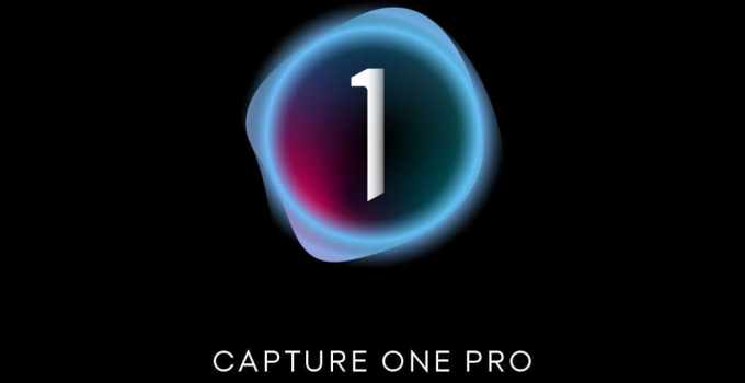 Capture One 21 Pro Crack