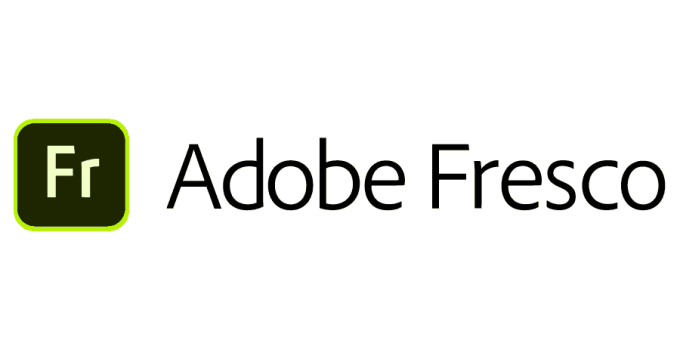 Adobe Fresco Crack + Activation Key [updated 2021]