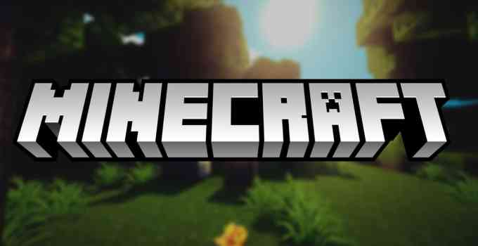 Minecraft Crack Latest Free Download