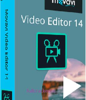 Movavi Video Suite 21.5.0 Crack With Serial Keygen Latest Download 2021