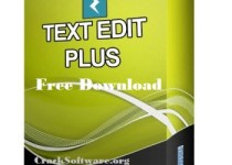 VovSoft Text Edit Plus 9.4 Crack With Activation Number Latest