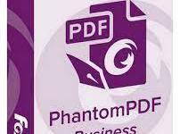 Foxit PhantomPDF 11.0.0 Crack + Keygen Free Download