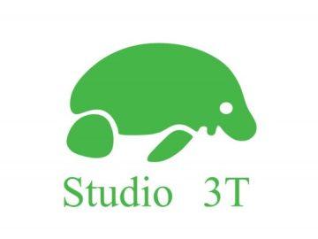 Studio-3T-Crack