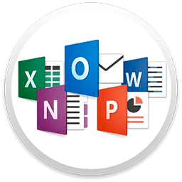 Microsoft Office 2019 Mac Crack
