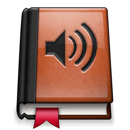 Audiobook Builder Crack