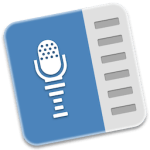 Auditory - Rec lecture & notes 1.0.3 Crack + Serial Key Free Download