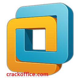 VMWare Workstation Pro 15.5.1 Crack + License Key 2020 Download