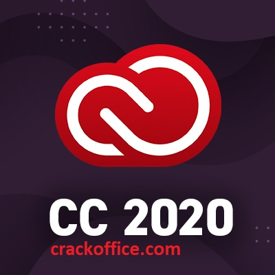 Adobe Photoshop CC 2020 Crack incl Serial Number Full Version
