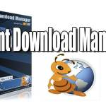 Ant Download Manager Pro 2.3.0 Crack + Product Key 2021 [Latest]