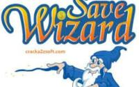 Save Wizard PS4 2021 Crack With Registration Key [Latest Version 2021]