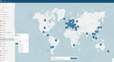 NordVPN 6.37.5.0 Crack gives its users complete confidence that they can access the Internet without restrictions. Also, you can see