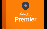 Avast Premier 21.6.6446 Crack With License Key Free Download [2021]