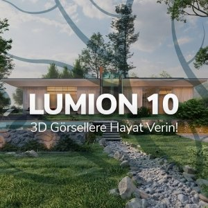 Image result for Lumion Pro 10.5 Crack