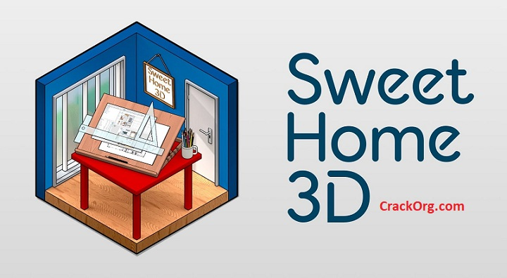Depending on whether java is installed on you system or not,. Sweet Home 3d 6 6 Crack Serial Key 100 Working 2d 3d