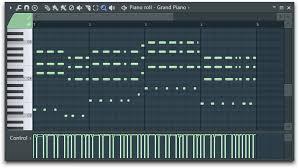 FL Studio 20.1.2.877 Crack