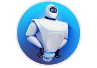 MacKeeper Crack 3.21.4 with Registration Key