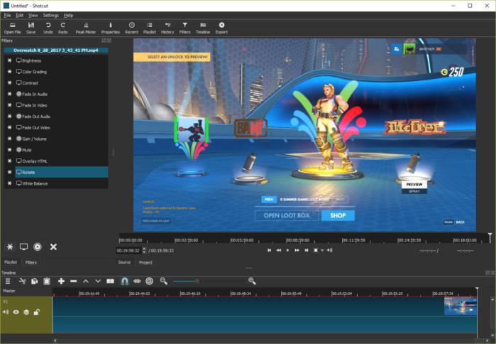 Adobe Photoshop Crack 6.0 with Product Key