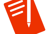 EmEditor Professional Crack 18.6.6 with Serial Key Activator
