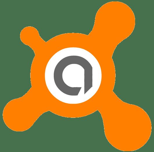 Avast Antivirus Crack 2019 with Serial Keygen