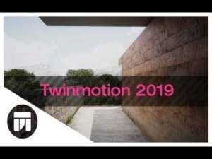 https://crackpatch.info/twinmotion-2019-crack/