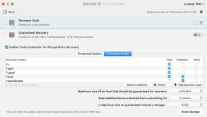 Disk Drill Pro 3.6.918 Crack with Product Keygen