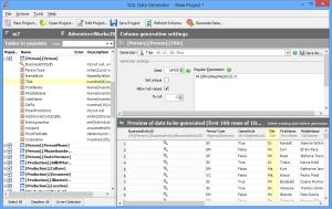 SQL Server 2012 Crack with Free License Key