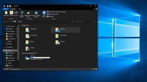Windows 10 Product Key Installer