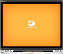 GOM Player 2.3.41.5303 Crack