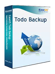 EaseUS Todo Backup 12.0 Crack