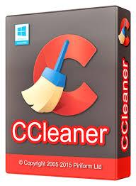 CCleaner Pro 5.58 Crack
