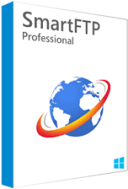 SmartFTP 9.0 Build 2667 Crack with Activation Key Free Download