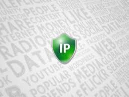 Hide ALL IP 2019.05.29 Crack Full License Key Free