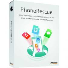 Phonerescue 3.7.2 Crack Plus Activation Code Full Free