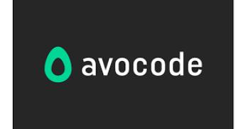 Avocode 3.9.0 Crack