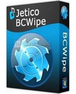BCWipe