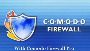 Comodo Firewall Free , Comodo Firewall Free Serial key, Comodo Firewall Free Ultimate, Comodo Firewall Free Pro, Comodo Firewall Free License key, Comodo Firewall Free Reddit, Comodo Firewall Free Activation code , Comodo Firewall Free Registration code, Comodo Firewall Free Serial number, Comodo Firewall Free Download, Comodo Firewall Free License, Comodo Firewall Free Download,